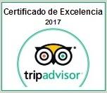 trip 2017